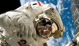 Światowy Dzień Kosmosu. Zobacz, ile wydają największe agencje kosmiczne na świecie