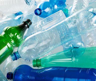 Będzie opłata za opakowania z plastiku? Resort środowiska wyjaśnia