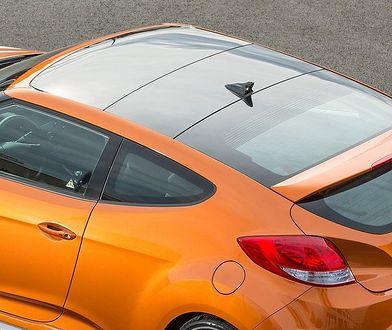 Ryzyko pęknięcia okna dachowego jest zależne od jego wielkości i techniki wykonania