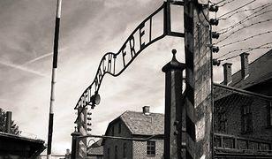 Esesmanka z KL Auschwitz nie stanie przed sądem