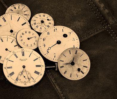 Zmiana czasu 2021. Po co właściwie przestawiamy zegarki? Kto na to wpadł?