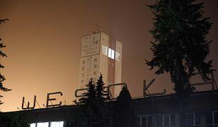 Mysłowice-Wesoła. Wypadek w kopalni. Nie żyją górnicy