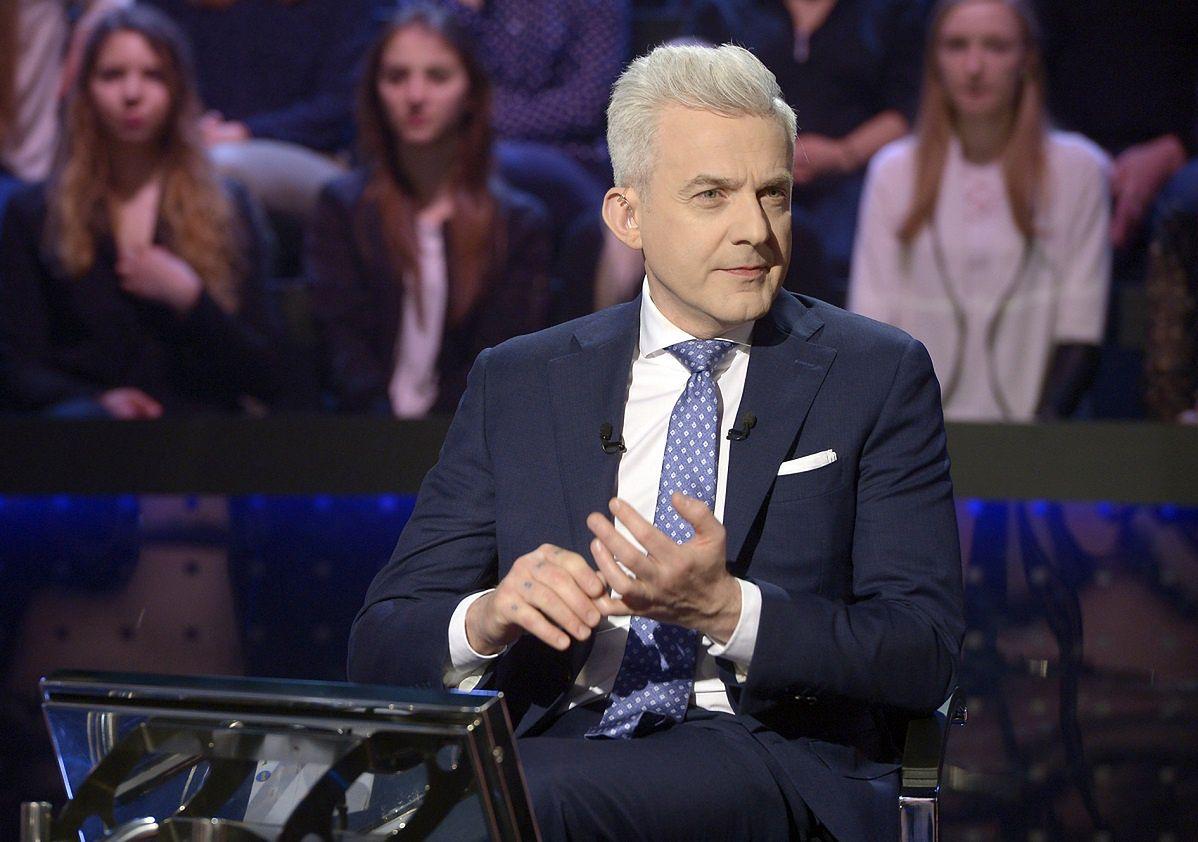 """Nowy sezon """"Milionerów"""" zadebiutował 15 lutego"""
