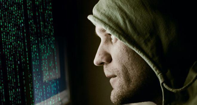 Ile zarabiają hakerzy?