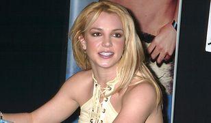 W sypialni Britney Spears zamontowano podsłuch. Wszystko na rozkaz jej ojca