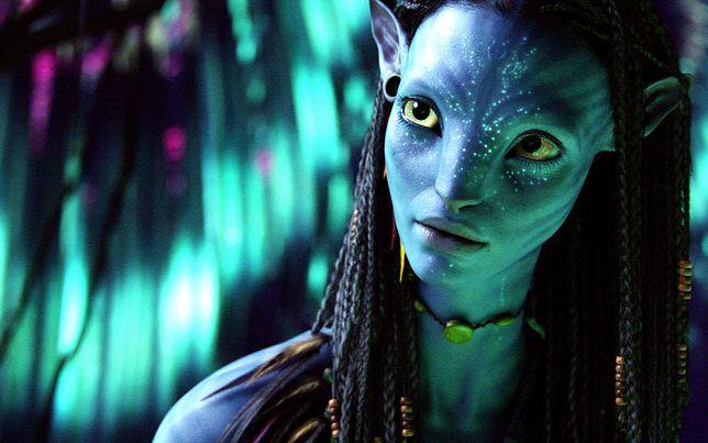 """Opóźniony """"Avatar 2""""! Wielbiciele pierwszej części nie będą zachwyceni"""