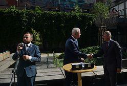 Pawilon Zodiak: podpisano umowę na przebudowę obiektu [GALERIA]