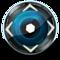 Panolapse icon