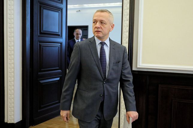 Marek Zagórki