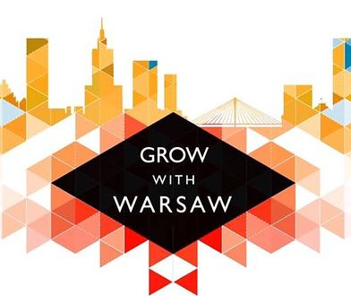 Grow with Warsaw [WIDEO]