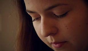 20-latka walczyła o życie. NFZ wystawił jej rachunek: 93 tys. zł