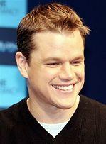 Nowy Bourne z innym aktorem i reżyserem