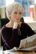 """Meryl Streep nie wie nic o nowej """"Mamma Mii"""""""