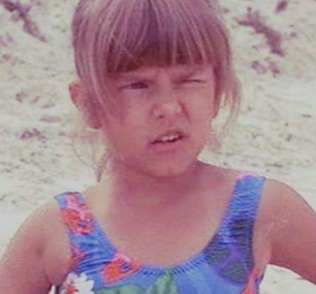 Etatowe dziecko z TV