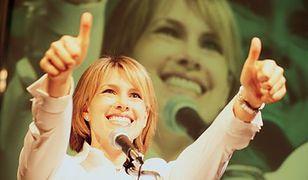 Włosi chcą, aby kobieta była premierem