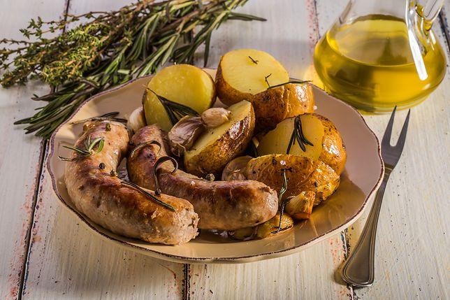 Od 2007 r. dzionie rakowskie figurują na liście produktów tradycyjnych ministerstwa rolnictwa