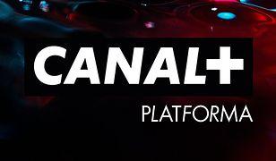 Canal+ w Polsce wkrótce z hybrydowym dekoderem Skyworth na Android TV