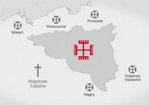 Historica: Kiedy zakończyła się chrystianizacja Polski?