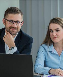 Windykacja z ludzką twarzą - jak działać szybko i skutecznie nie zapominając o relacjach biznesowych przedsiębiorców