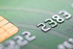Alior Bank zmienia limity kart beztyskowych