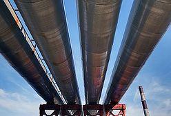 Ukraina i Rosja zgodziły się zacząć prace nad nowym porozumieniem ws. gazu