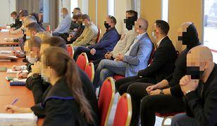 Ostróda. Ruszył proces 17 policjantów z Olsztyna. Torturowali przesłuchanych i wymuszali zeznania?