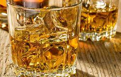 Whisky. Złota inwestycja