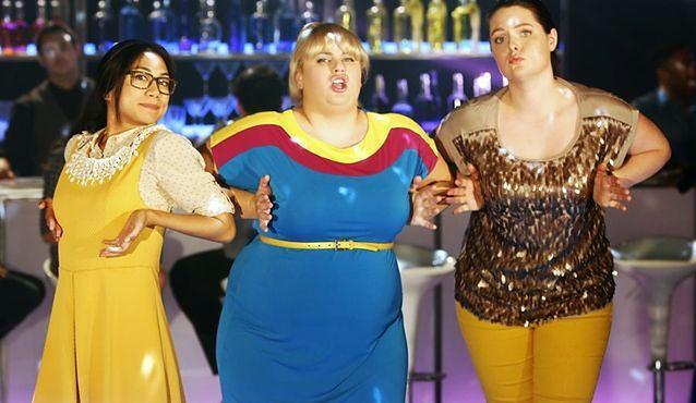 """""""Super fun night"""": Poznaj nieznane fakty o serialu"""