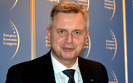 JSW podejmuje decyzję, która może zmienić jej wyniki finansowe