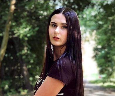 Ostróda. Zaginęła 16-letnia Dominika Szulc