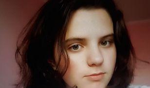 Śląsk. Zaginęła 12-letnia dziewczynka. Policja w Bytomiu prosi o pomoc