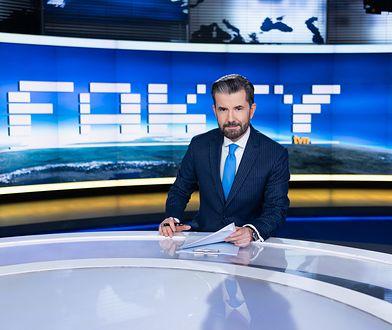 Afera wokół TVN. Nowe wieści