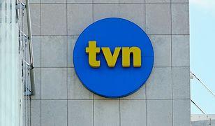 To koniec TVN i TVN24? KRRiT może cofnąć koncesję