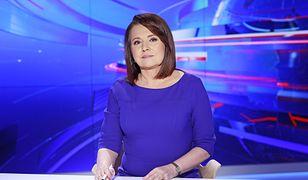 """TVP otrzymało karę. Chodzi o jedno z wydań """"Wiadomości"""""""