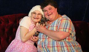 Gypsy Rose Blanchard była ofiarą znęcania się jej matki Dee Dee Blanchard