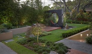 Ogród japoński, angielski czy francuski – jaki styl ogrodu ci odpowiada?
