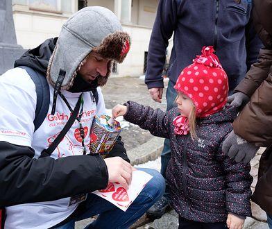 Setki lokali zapraszają wolontariuszy na bezpłatne posiłki i napoje