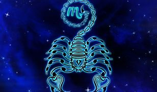 Horoskop dzienny na czwartek 22 lipca. Sprawdź, co przewidział dla ciebie los