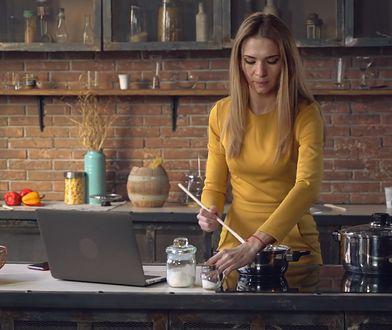 5 naturalnych afrodyzjaków, masz je w kuchni
