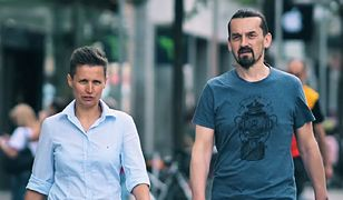 Mariusz Zielke stworzył film o pedofilii. W produkcji pojawią się znane twarze