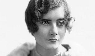 Uwodząc poznawała tajemnice wroga. Największa bohaterka w dziejach II wojny światowej