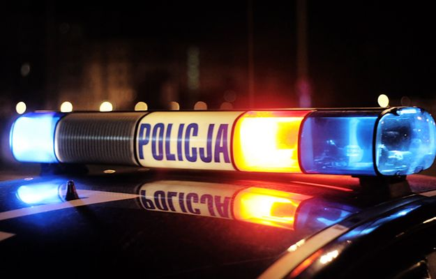 Elbląg: sąd aresztował mężczyznę podejrzanego o pobicie 11-letniego chłopca