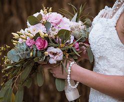 Koronawirus zbiera żniwo na weselach. Lawinowo rośnie liczba chorych