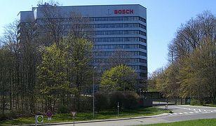 Afera Volkswagena: Amerykanie zaczynają śledztwo w Boschu