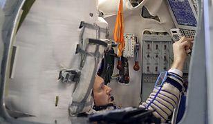 Marzysz o podboju kosmosu? ESA szuka astronautów