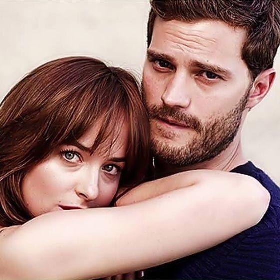 """""""W tym filmie najważniejsza jest miłość"""""""