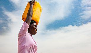 Kryzys wodny w Sudanie Południowym