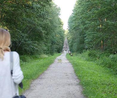 Odkryj Polskę. 10 niesamowitych miejsc w naszym kraju