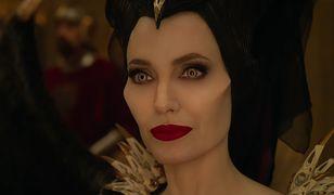 """Czarownica 2"" - ""Maleficent: Mistress of Evil"" (2019)"