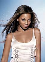 Beyoncé chce z Shakirą